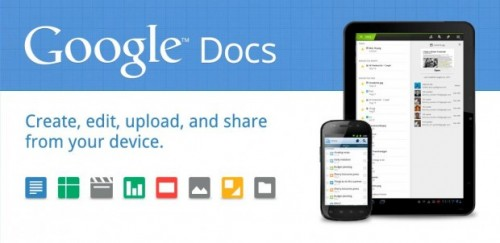 Nine Google Docs Functions Every Lawyer Should Master