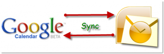 How to: Alternative Options for Google Calendar Sync