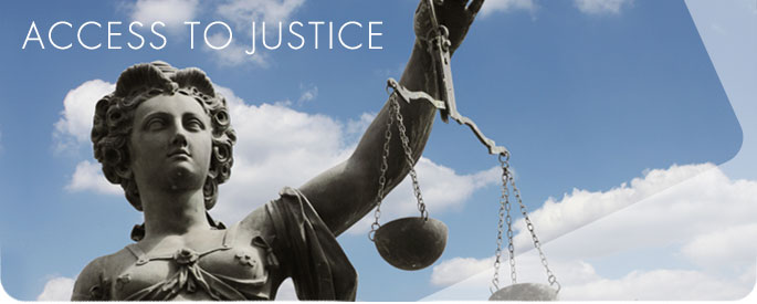 access_to_justice