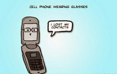 contacts_pun
