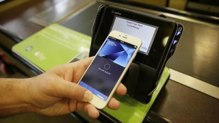 Apple Pay is Here – How Apple Helps Android