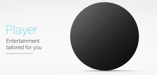 Product Review: Nexus Player