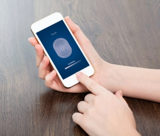 Protect Yourself: New Encryption Software Coming for iOS and Android