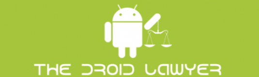The Droid Lawyer™