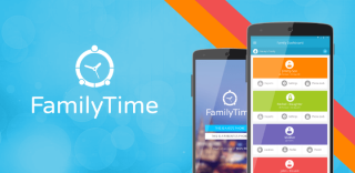 FamilyTime Review — Just 3 Steps and You're Connected  with Your Loved Ones!