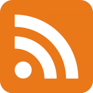 PSA: Update Your RSS Feed