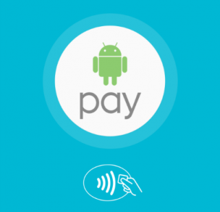 Android Pay is Here, Except Some of Us Can't Use it…Yet