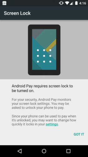 Android Pay Intro 2