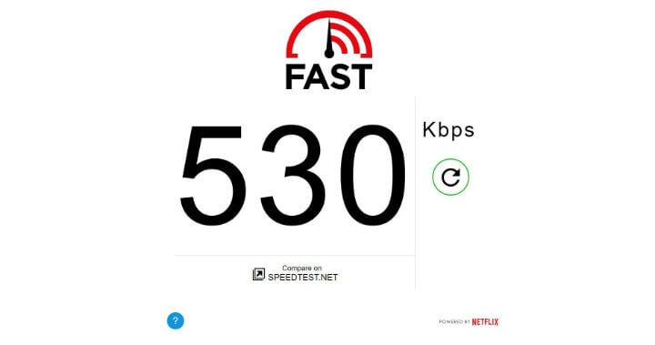 Fast_home