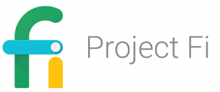 One Lawyer's Experience with Project Fi