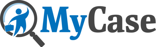MyCase Logo