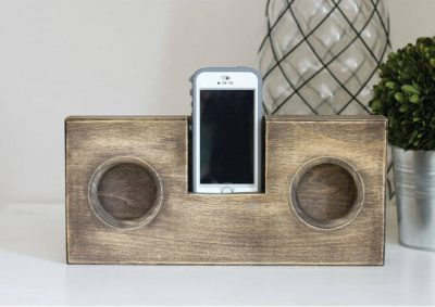 Wooden-Phone-AmplifierSpeaker_small