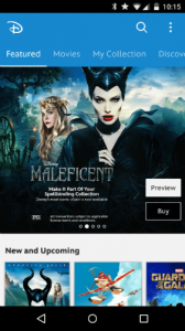 disney movies anywhere featured