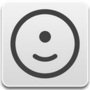 Evi for Android